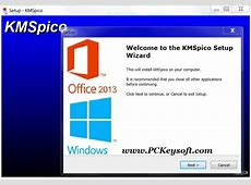 KMSpico Download For Windows 10 And MicroSoft Office 2013 ... Kmspico Windows 10