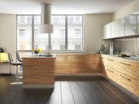rta frameless kitchen cabinets rta frameless kitchen cabinets on 800x600 zamba rta modern kitchen cabinets view cabinet style