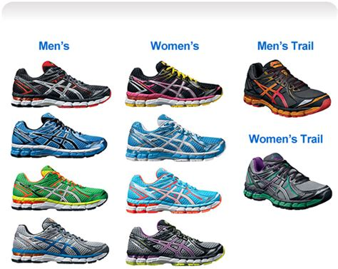 Asics Gt 1003 asics gt 2000 2 road runner sports