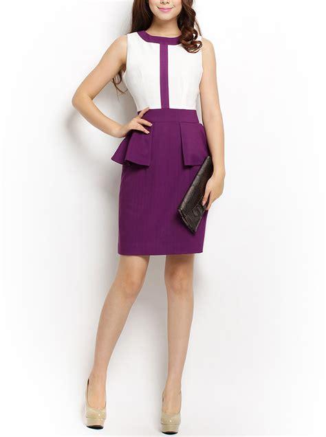 Sale Size L Wolli Dress Size L dresses new fashion summer and autumn office dress