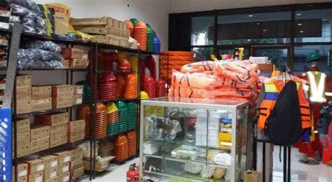 Sepatu Safety Di Denpasar gianyar archives 187 safety corner indonesia toko