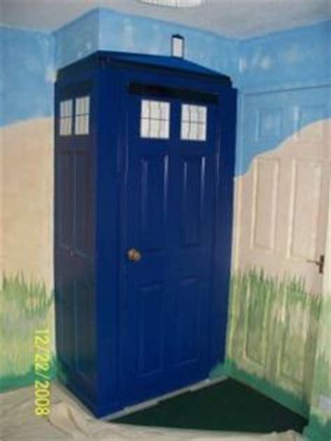 i painted my bedroom tardis blue that nolen chick tardis blue paint color tardis smartyposh com home