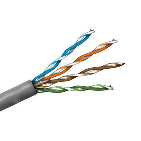 Kabel Utp c 226 bles utp cat 5e maroc distribution