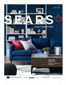 Build Custom Home Online Sears Canada Unveils An Exciting New Look And Style For
