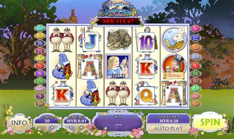 lpe slot game anroid apk ios  link