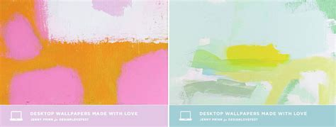 design love fest mist design trend abstract art and decor