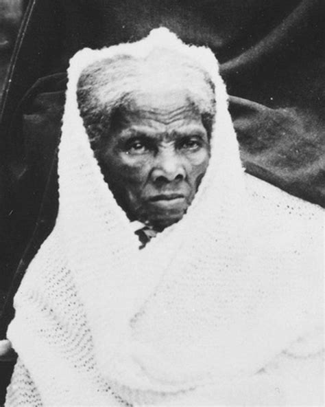 Harriet Tubman - Union Spy - Biography