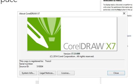 corel draw 11 free download full version with crack for mac crack corel x5 русский