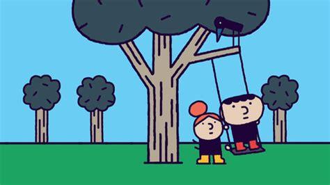 swinging gif giphy gif