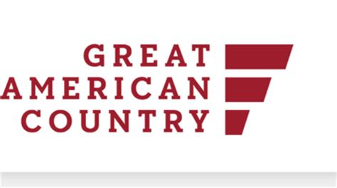 Great American Sweepstakes - great american country adventure sweepstakes sun sweeps