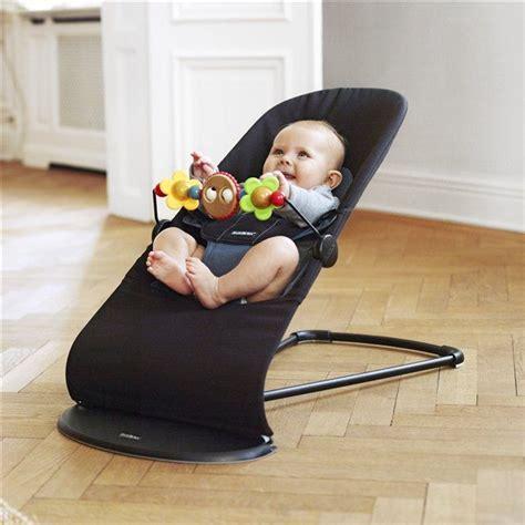 baby bjorn swing best 25 transat babybjorn ideas on pinterest babybjorn