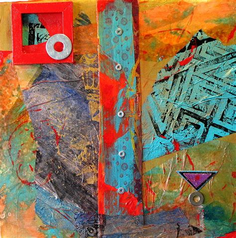 abstract art on canvas for sale