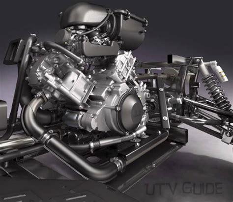 Kawasaki Teryx 750 Accessories by Kawasaki Teryx Utv Guide
