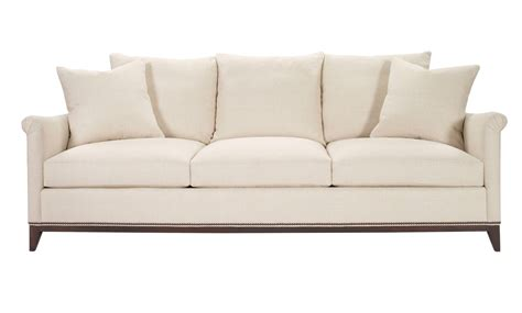 hickory chair 9509 jules sofa avaiable at paul rich paul