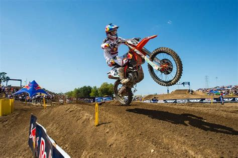 motocross racing tv schedule motorcycle reviews news on motorcycles gear motogp results