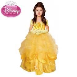 Monolog rakuten global market halloween costumes kids girls disney