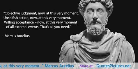 marcus aurelius quotes quotesgram