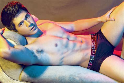 paulo avelino bench body the gay life of vinvin paulo avelino for bench body