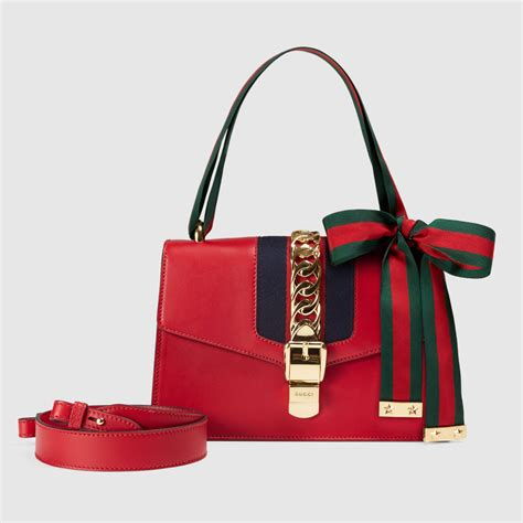 types of handbags for styles shapes for purses bags