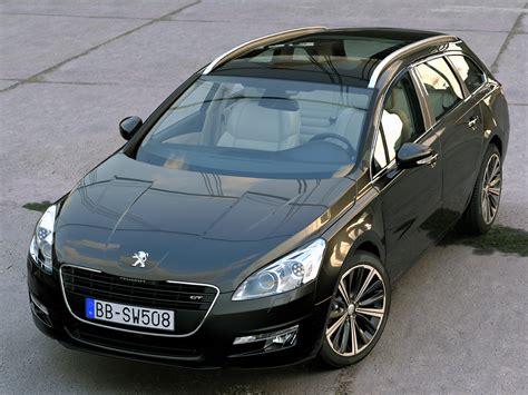 peugeot 508 sw peugeot 508 sw 2013 3d model buy peugeot 508 sw 2013 3d