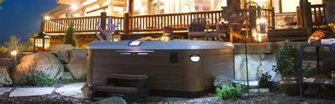 spas hot tubs for sale hot tubs for sale colorado custom spas