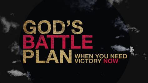 god s battle plan for the broken and the brokenhearted books god s battle plan church sermon series ideas