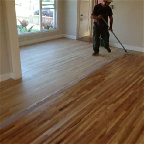 omar s hardwood floors 71 photos 23 reviews flooring