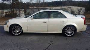 2006 Cadillac Cts Sport Package Cadillac Cts Leather Mercedes Mitula Cars