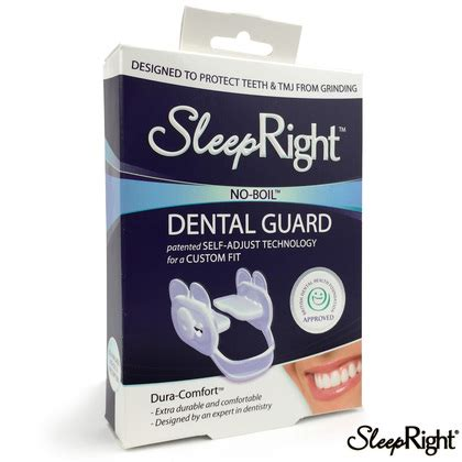 sleepright dura comfort dental guard sleepright dura comfort dental guard earplugshop com