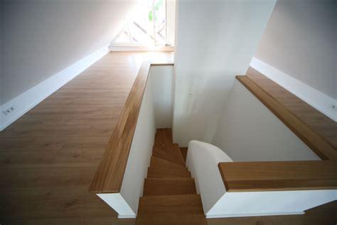 dachgeschoss treppe dachgeschoss archive sanieren in augsburg bossmann gmbh
