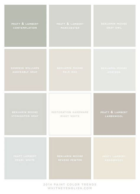sherwin williams neutral paint colors interior design ideas home bunch interior design ideas