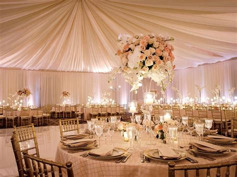 how to make drapes for wedding 1000 ideas about ceiling decor on pinterest ceilings