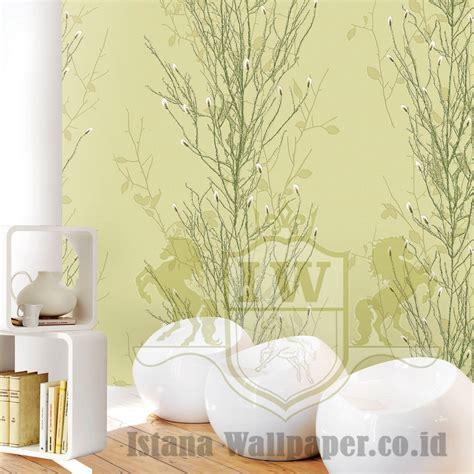 jual wallpaper dinding kamar di medan 105 harga wallpaper dinding 3d di medan wallpaper dinding