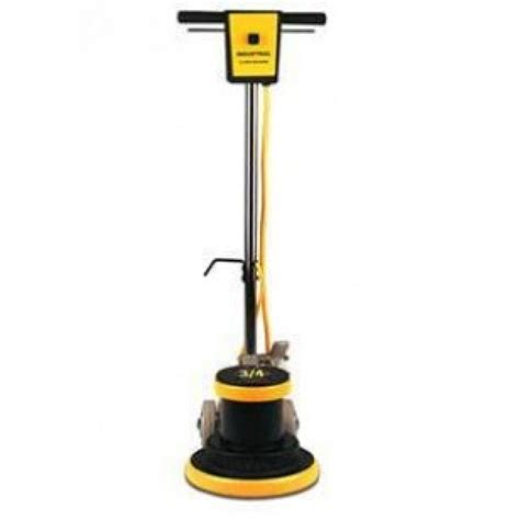 10 Inch Floor Machine - 13 inch carpet scrubbing floor buffer