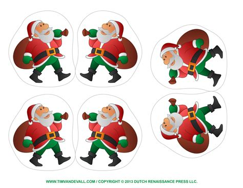 christmas decorations printable for free festival