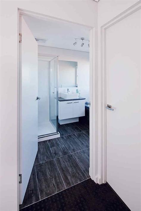 interior door jamb kit frameless interior doors modern pocket doors ezy jamb