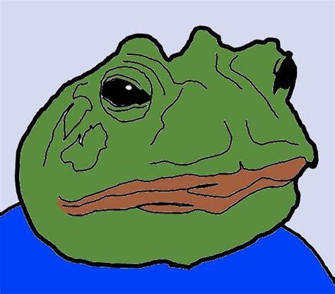 Sad Meme Frog - sad frog memes image memes at relatably com