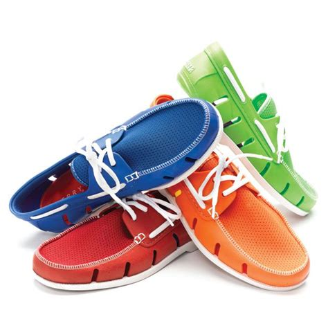 best sailing shoes trend sepatupria best boat shoes for sailing images