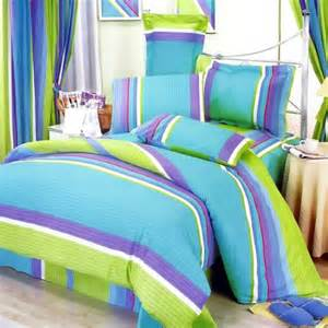 lime green and turquoise bedroom total fab turquoise blue and lime green bedding sets