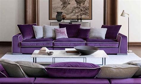 armand sofa  flexform