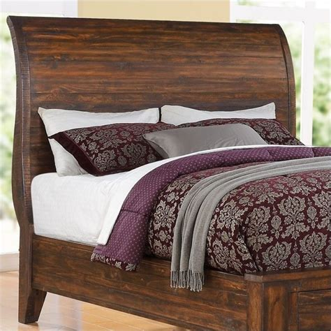 sleigh headboard king sleigh headboard usa