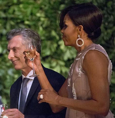 obama wedding ring www pixshark images