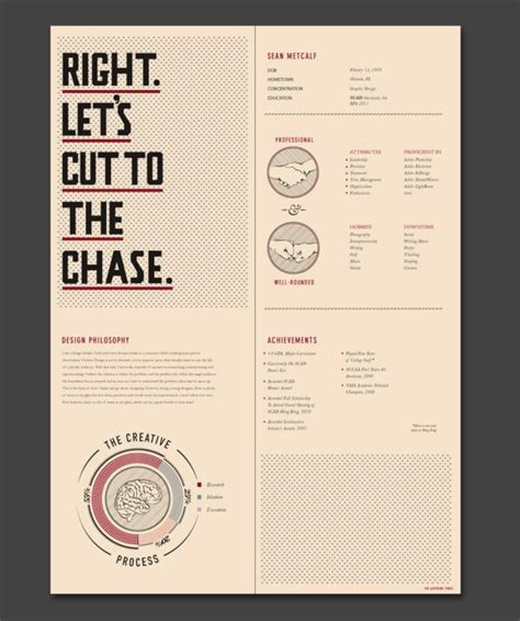 graphic design resume font 25 best ideas about best graphic designers on pinterest