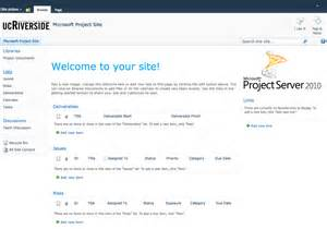sharepoint 2010 site templates list sharepoint site templates