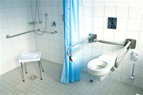 handicapped bathroom supplies 1000 ideas about handicap bathroom on pinterest grab
