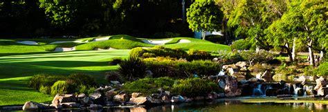 park hyatt aviara resortgolf club spa award winning