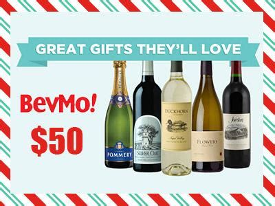 Bevmo Gift Card - www bevmosurvey com enter bevmo customer survey project to win 50 discount cards