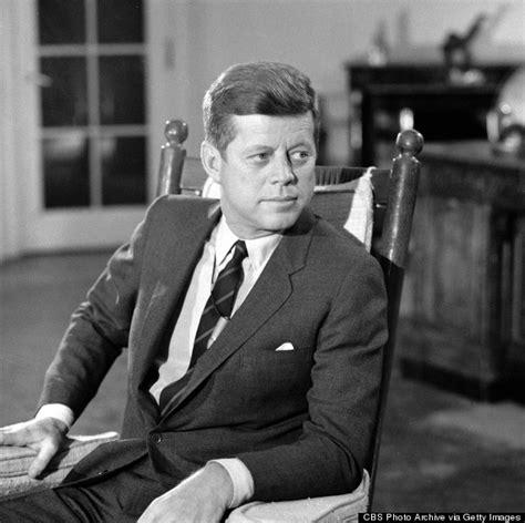 john f kennedy john f kennedy funeral eulogy cited slain president s