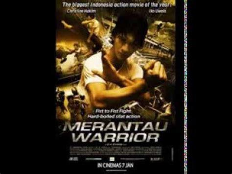 recommended indonesian film top 10 indonesian movies asurekazani