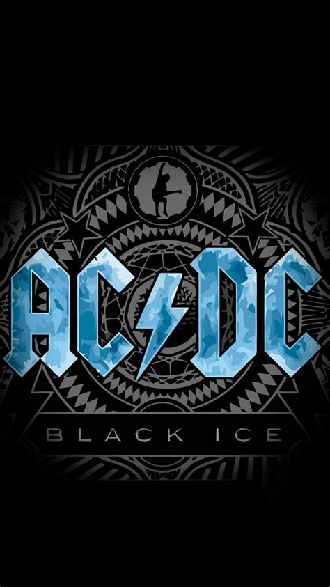 Acdc For Iphone 6 ac dc black iphone 6 wallpaper hd free